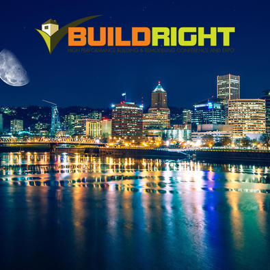 BuildRight Conference 2018