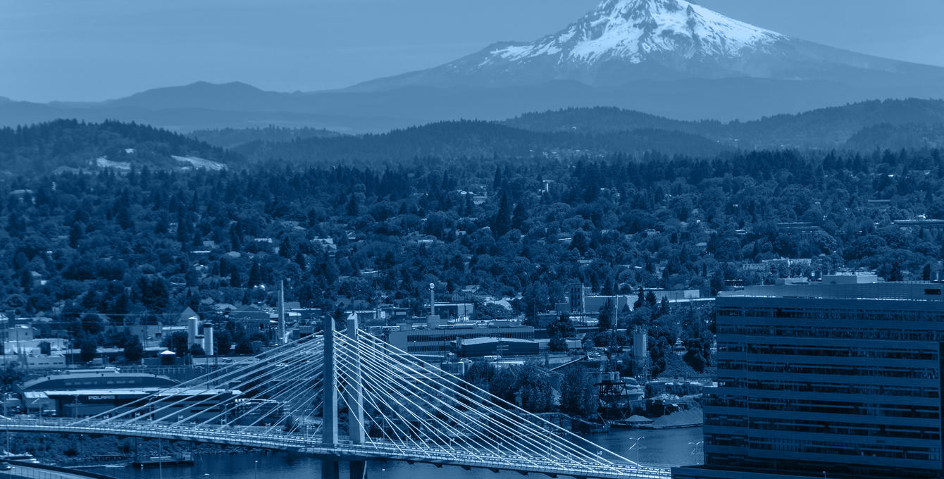 Earth Advantage Support For The City Of Portland Home Energy Score Program