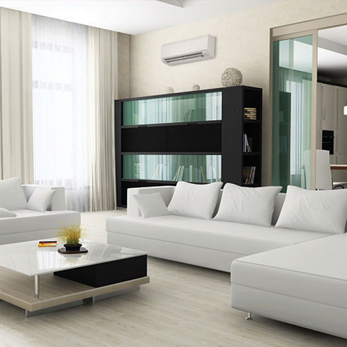 HVAC Design Strategies for High Performance Homes