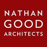 Nathan Good Architects Earn
