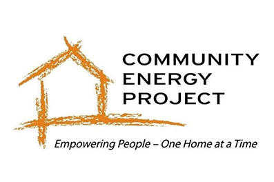 Community Energy Project