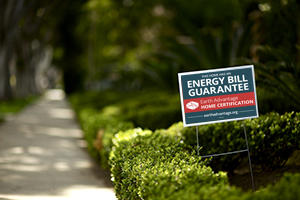 Energy Bill Guarantee