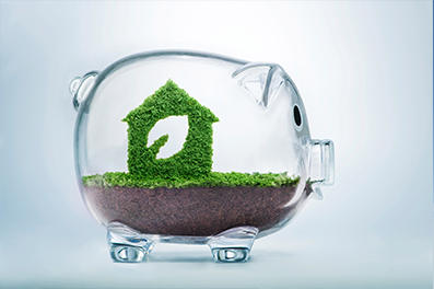 Steps to Support Green/Energy Efficient Home Appraisals