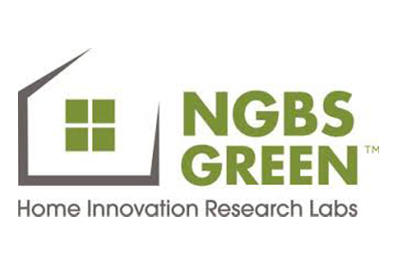 National Green Building Standard (NGBS)