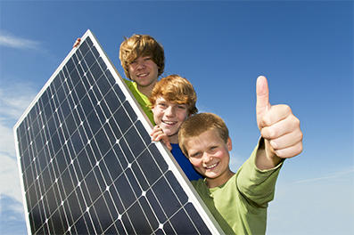 Value of Solar PV