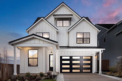Builder of the Month