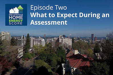 What to Expect During a Home Assessment