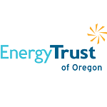 Energy Trust of Oregon Event - Real Estate Ally Orientation