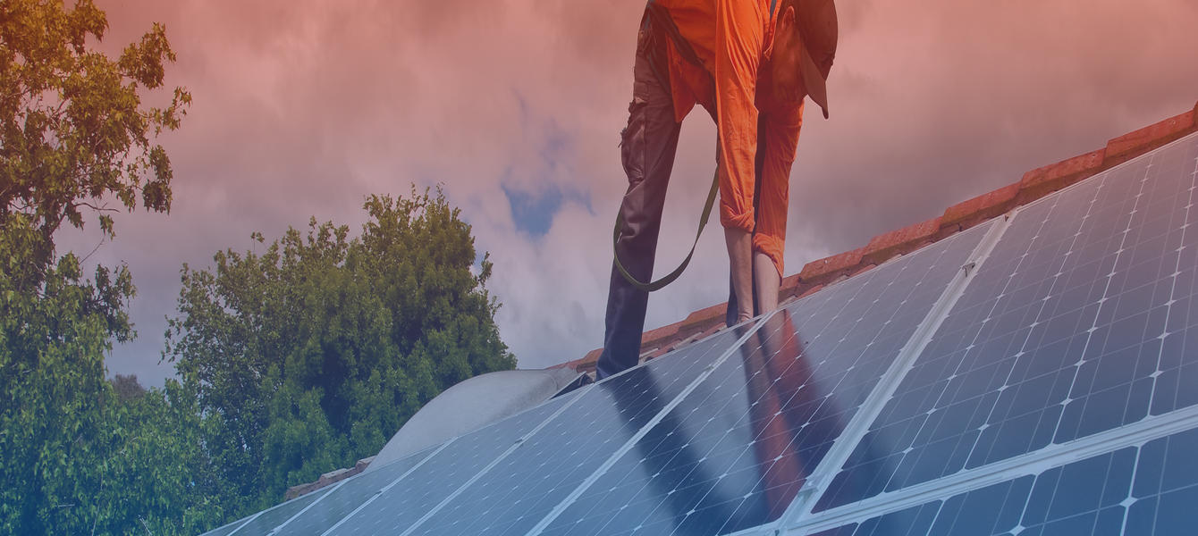 Valuing the Sun - Appraising Residential Solar PV Systems