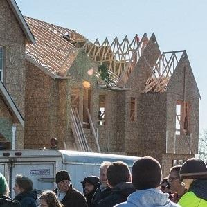 How to Cost Effectively Build Zero Energy Homes