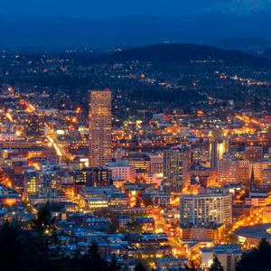 City of Portland Home Energy Score - What Brokers Need to Know