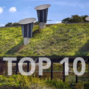 Top 10 Green Broker Resources