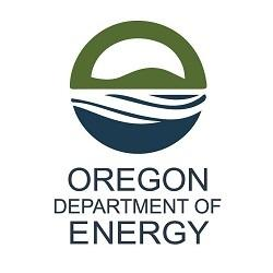 Oregon Home Energy Score: A Statewide Opportunity